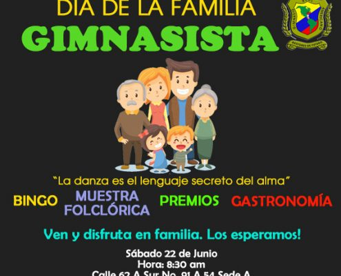 DIA DE LA FAMILIA FINAL jpg