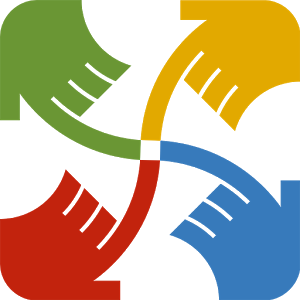logo_sistema_saberes