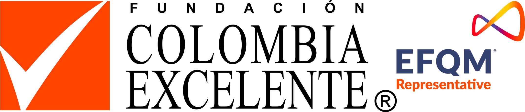 logo-efqm-colombia-excelente-efqm